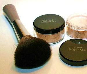 Make Up Für Unreine Haut